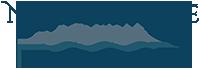 Norfork Lake Tourism Logo